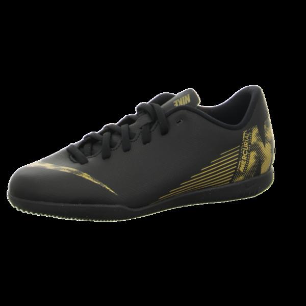 Nike Jr Vapor 12 Club GS IC