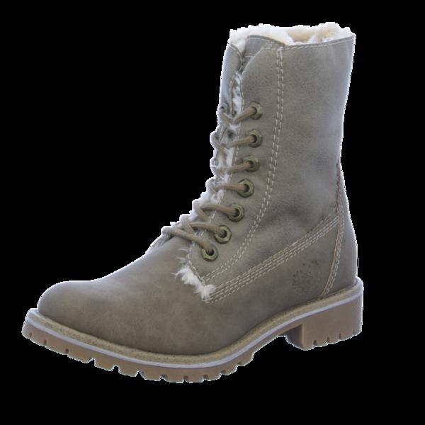 Idana Stiefeletten & Boots