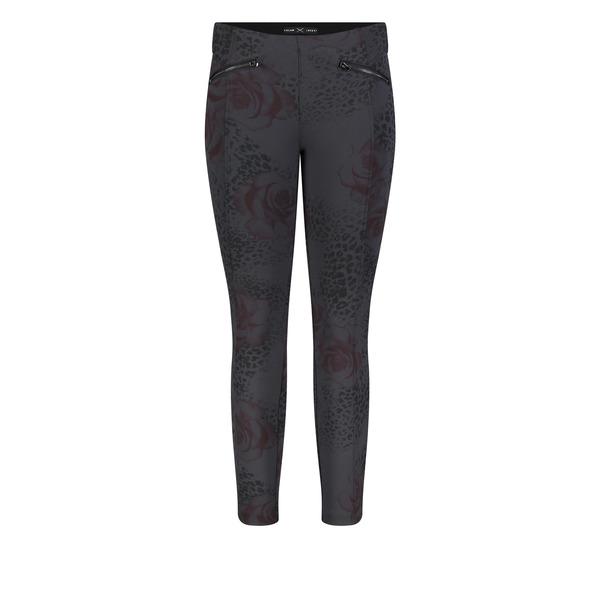 Trousers Mac Ladies DREAM ANKLE