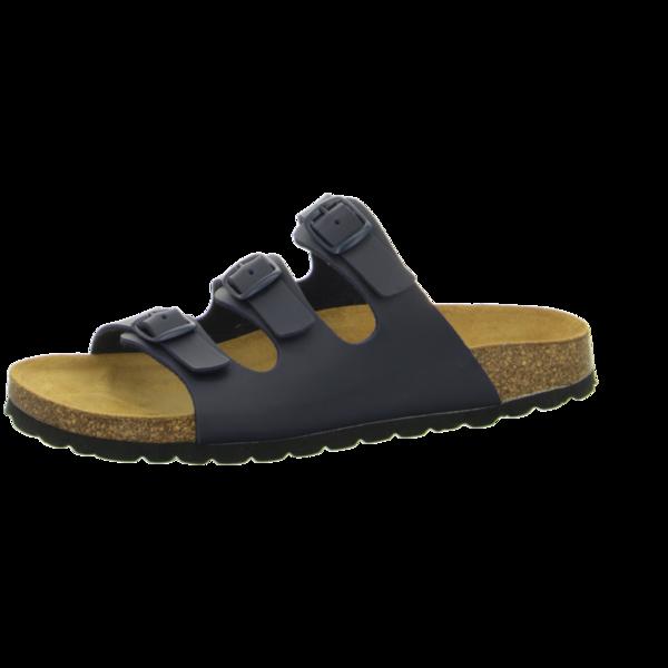 Longo Komfort Schuhe