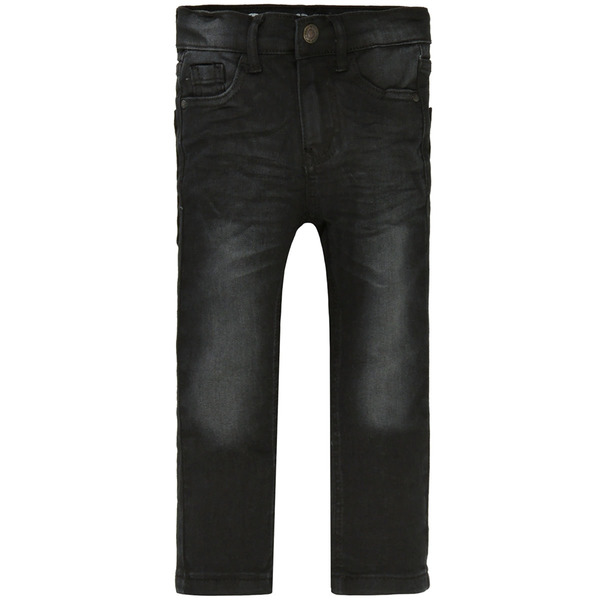 STaccato Kn.-Jeans,Skinny