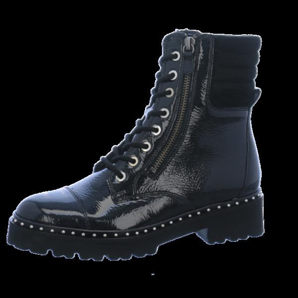 Gabor Stiefeletten & Boots