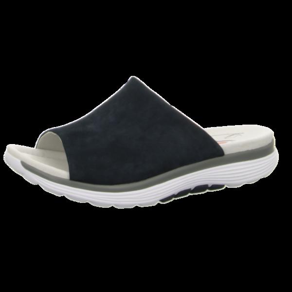 Gabor Komfort Schuhe