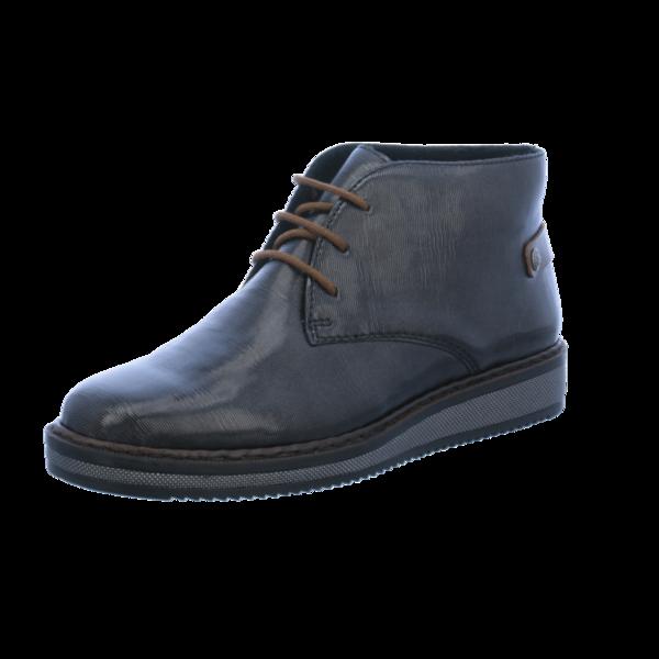 Rieker Stiefeletten & Boots