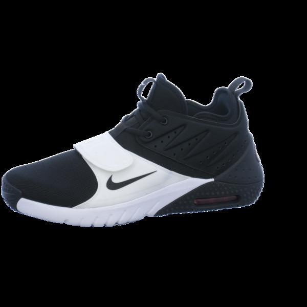 Nike NIKE AIR MAX TRAINER 1