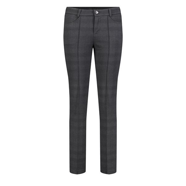 Trousers Mac Ladies COSIMA