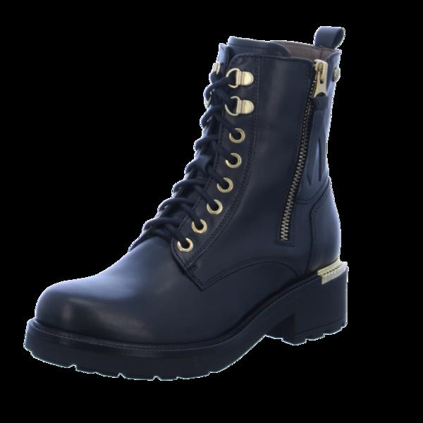 Nero Giardini Stiefeletten & Boots