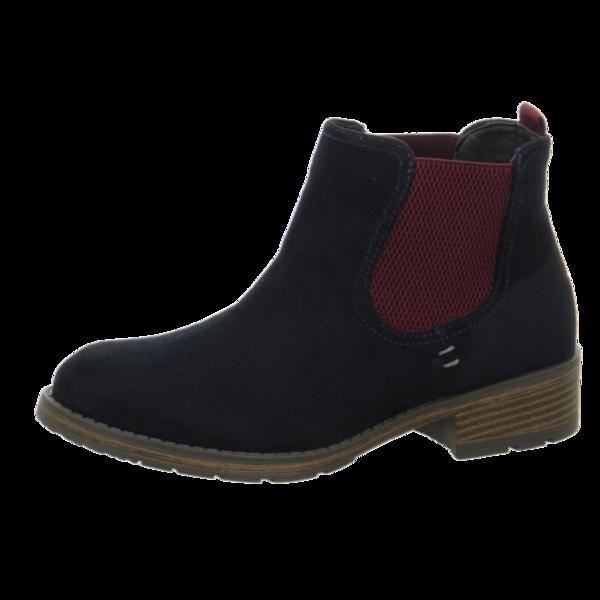 Jane Klain Stiefeletten & Boots