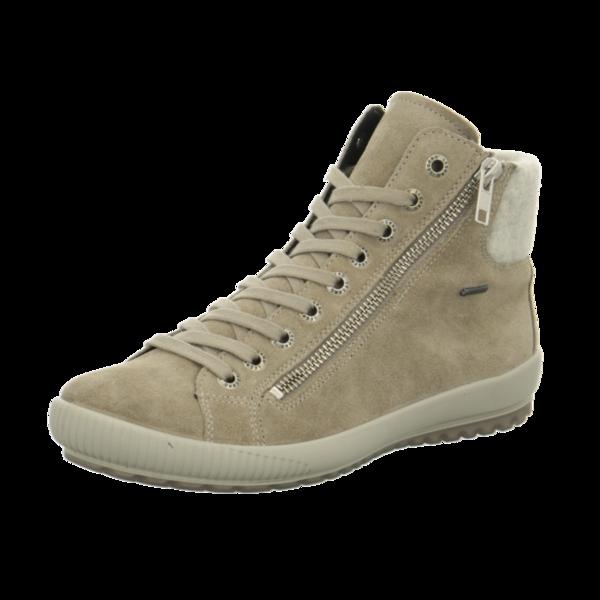 Legero Komfort Schuhe