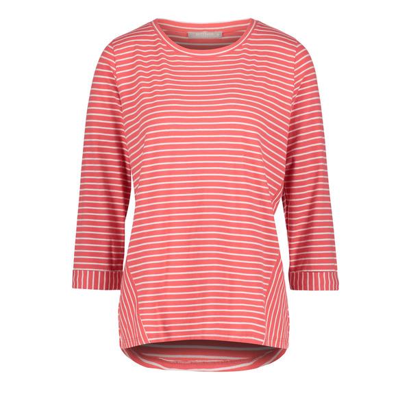 Betty & Co Shirt Lang 1/1 Arm