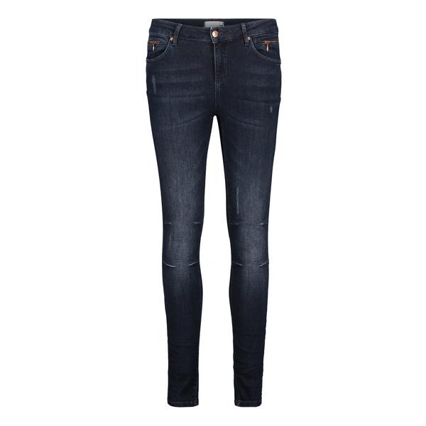 Cartoon Hose Jeans 1/1 LAEnge