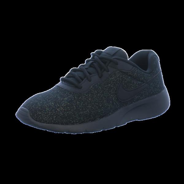 Nike Nike Tanjun SE
