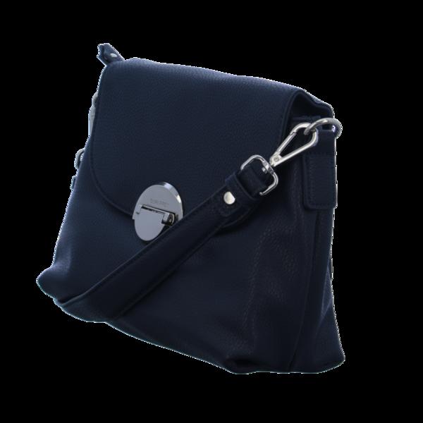 SURI FREY Handtaschen