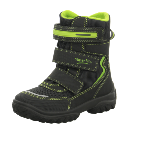 SNOWCAT - GORE-TEX® Insulated