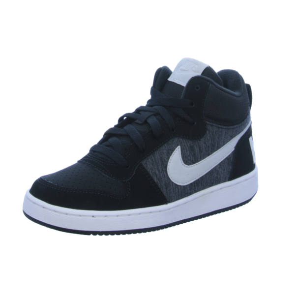 Nike NIKE COURT BOROUGH