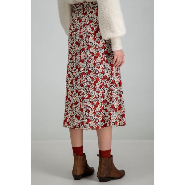 Garcia H90320_ladies skirt