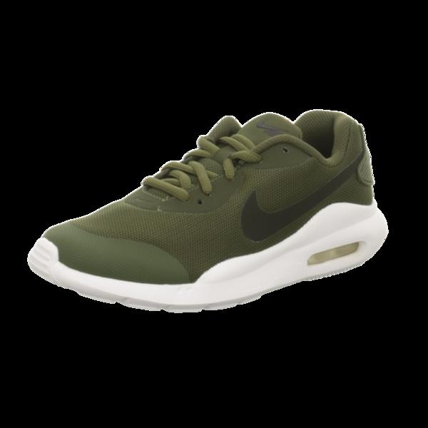 Nike Air Max Oketo (GS)