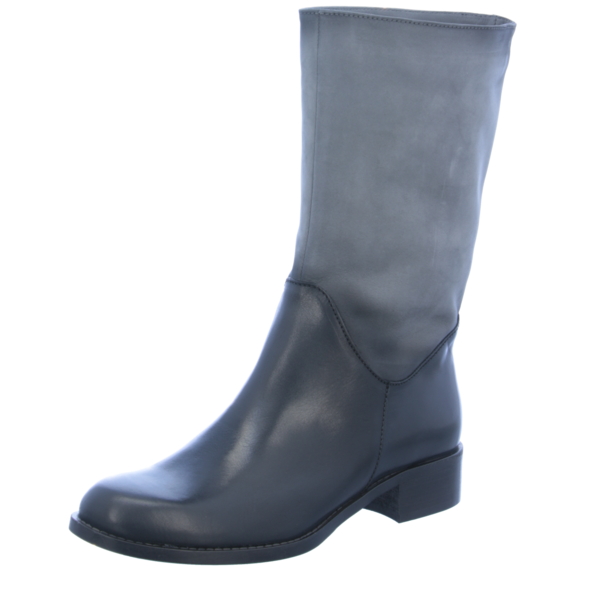 DonnaPiu Stiefeletten & Boots