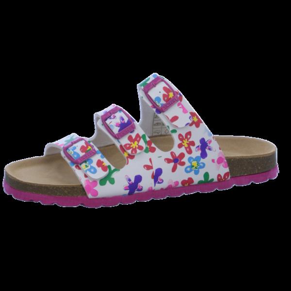 Richter Komfort Schuhe