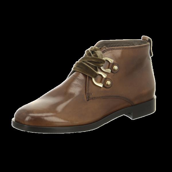 Maripe Stiefeletten & Boots
