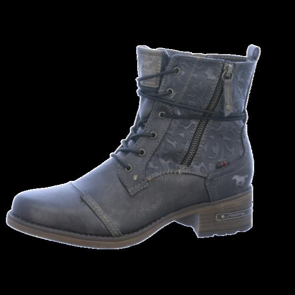 Mustang Stiefeletten & Boots