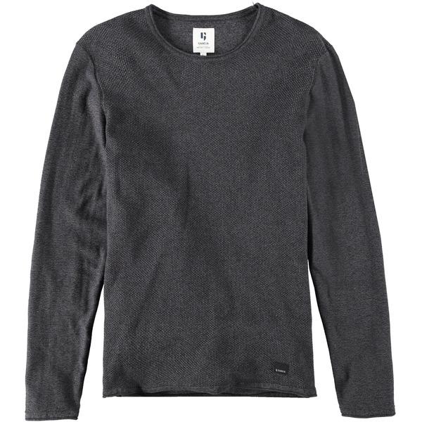 Garcia GS910733_men`s pullover
