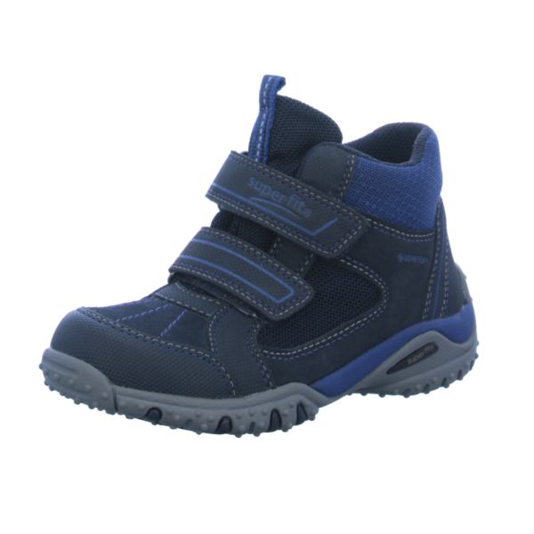 SPORT4 - GORE-TEX® Extended Co