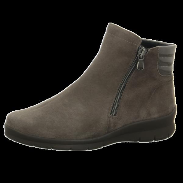 Semler Komfort Schuhe