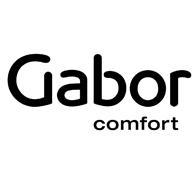 Gabor Comfort