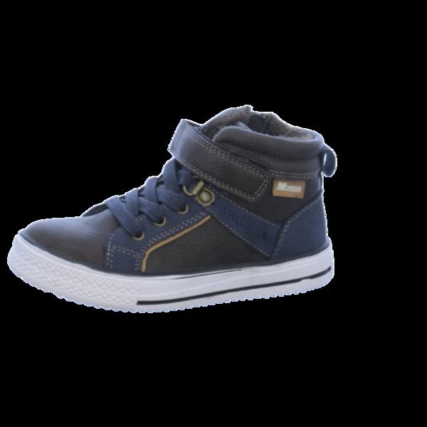 Montega Shoes + Boots 463370032