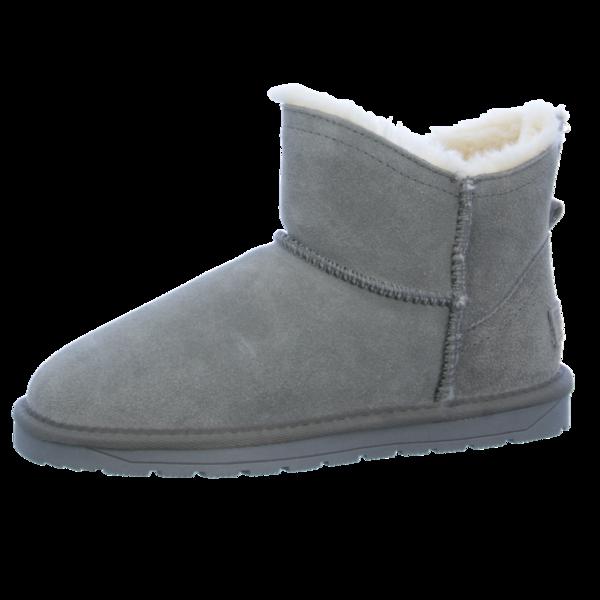 ESPRIT Stiefeletten & Boots
