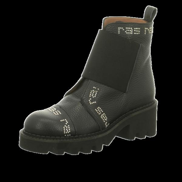 RAS Stiefeletten & Boots