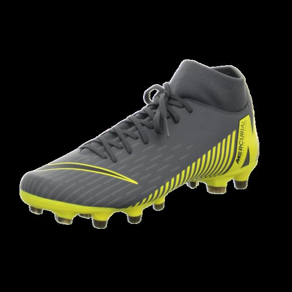 Nike Men´s Nike Superfly 6 Academy