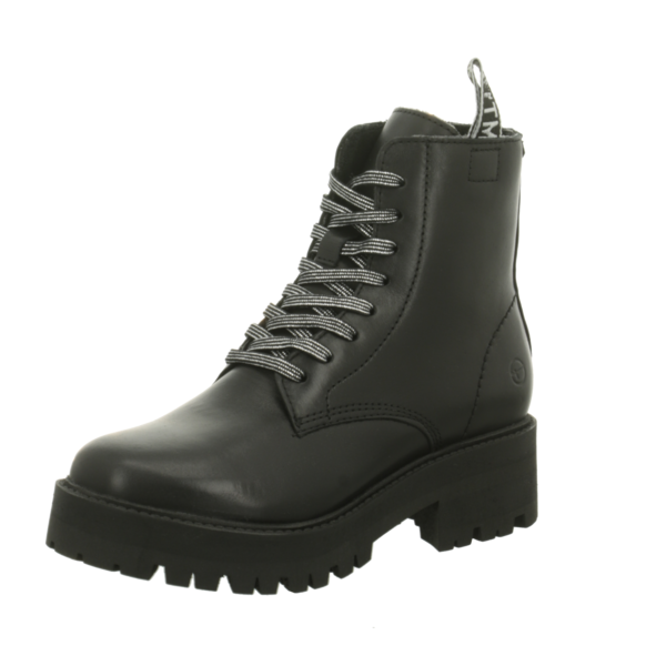 Tamaris Stiefeletten & Boots