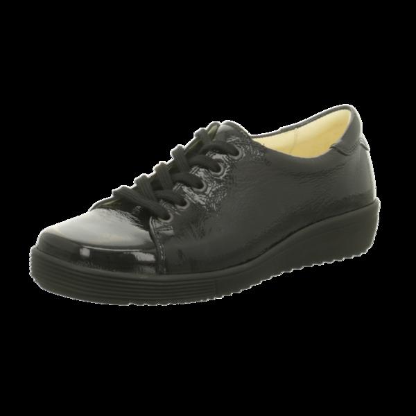 Christian Dietz Komfort Schuhe