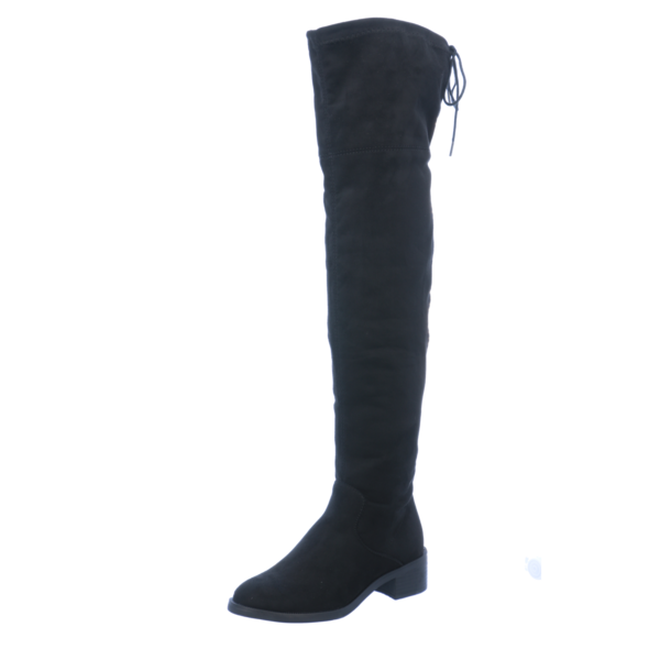 S.OLIVER [WOMEN] Woms Boots