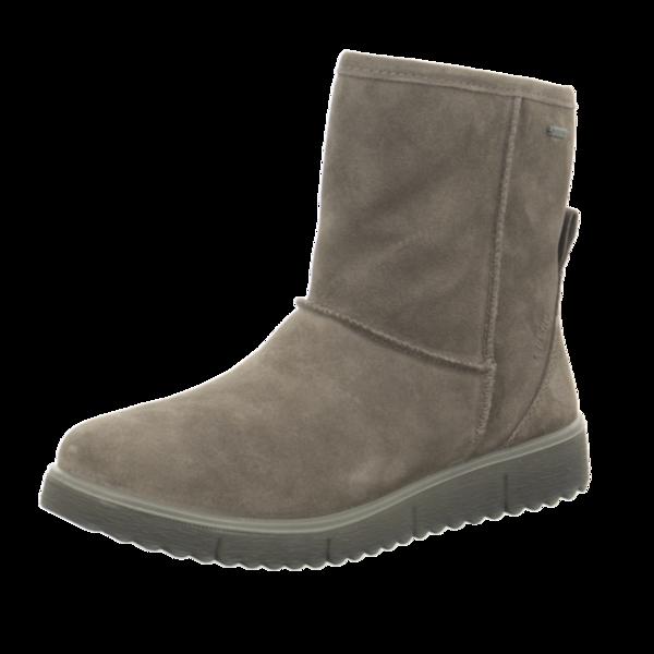 Legero Stiefeletten & Boots