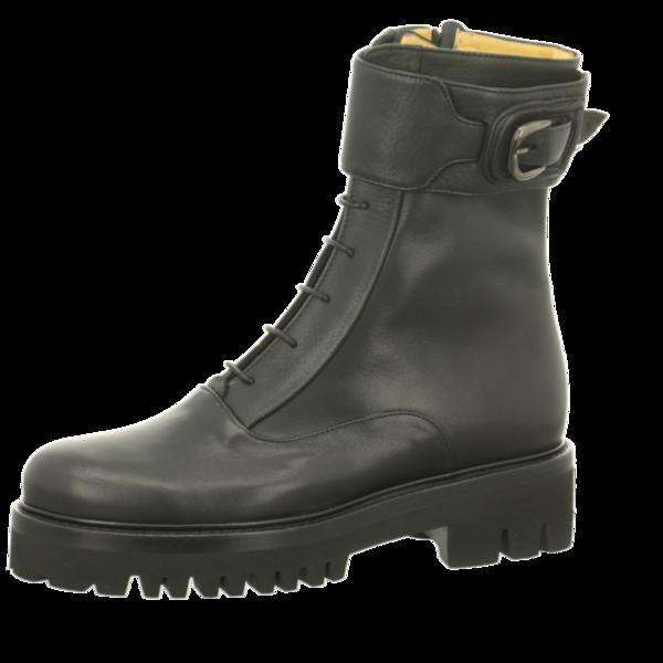 Truman's Stiefeletten & Boots