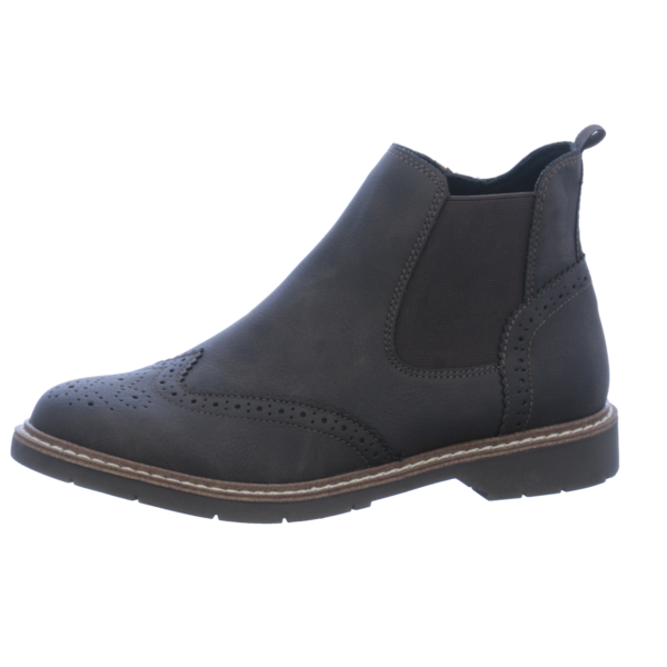 S.OLIVER [WOMEN] Stiefeletten & Boots