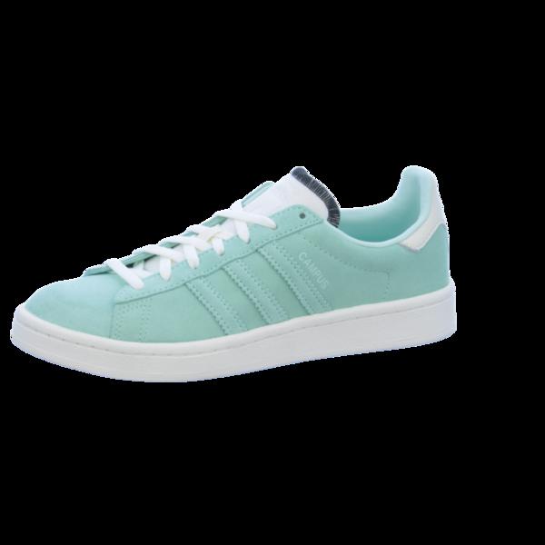 Adidas Originals CAMPUS W