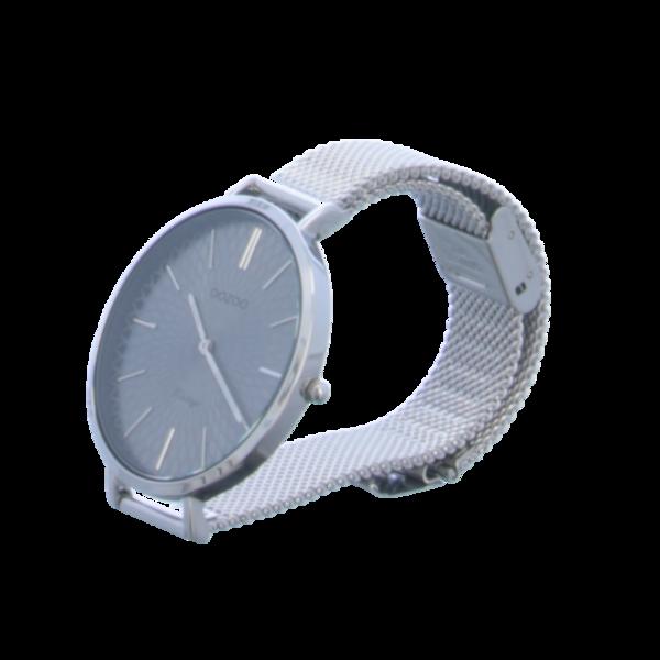 OOZOO Uhr