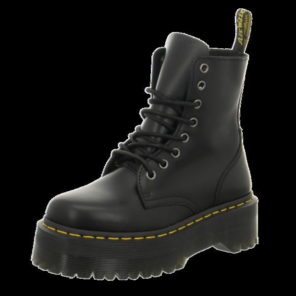 Dr. Martens Stiefeletten & Boots