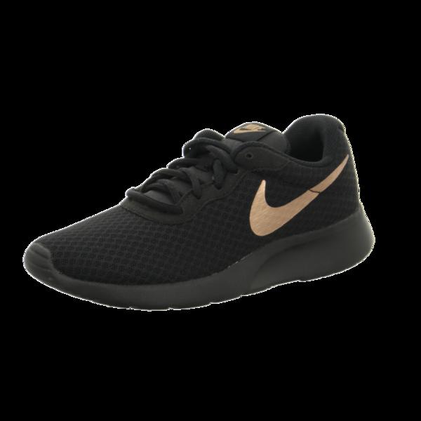 Nike WMNS NIKE TANJUN