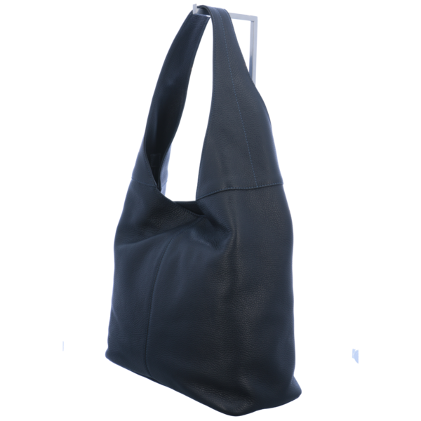 Maxima Handtaschen