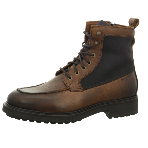 Marc o'Polo MID LACE BOOT