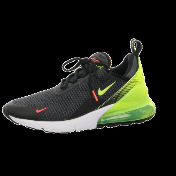 Nike Air Max 207