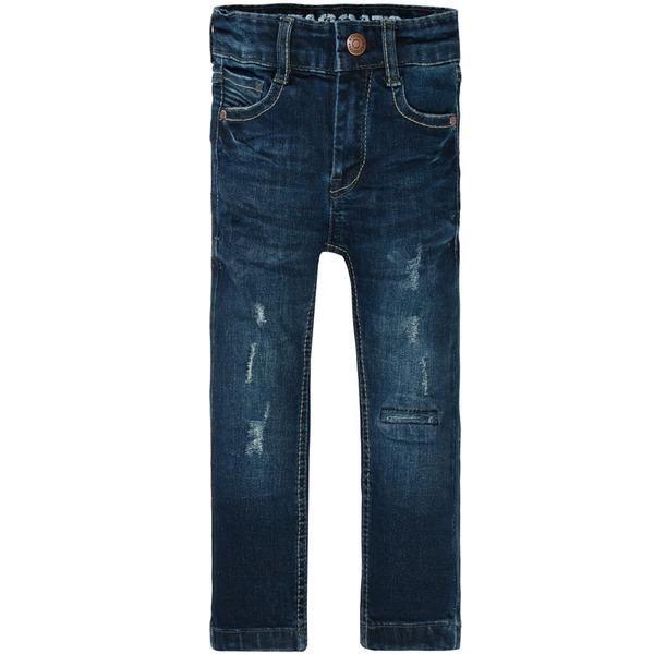 Kn.-Jeans,Skinny