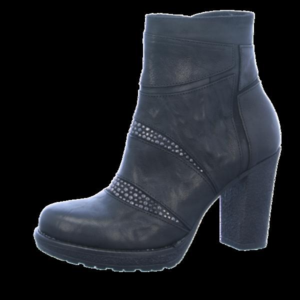 DonnaPiu Komfort Schuhe