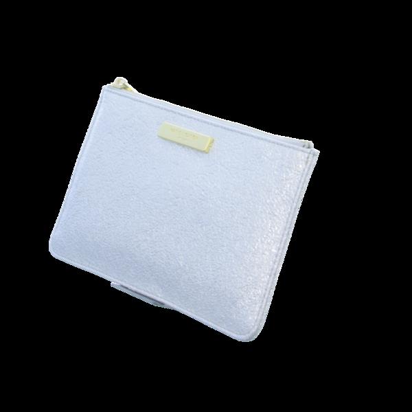 Katie Loxton Marcie Pencil Case/Slim Pouch