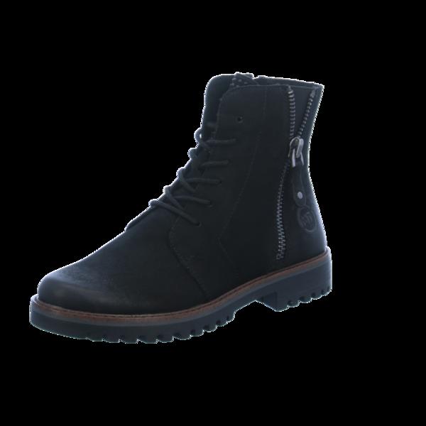 MARCO TOZZI PREMIO Woms Boots